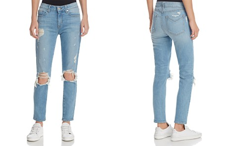 Devi Mid-Rise Authentic Skinny Jeans Derek Lam 10 Crosby Denim Best Selling Discount Footlocker Pictures Cheap Best Prices Browse Sale Online HYw2Iy