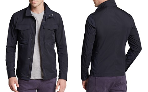 COATS & JACKETS - Jackets Theory Discount Outlet Locations Discount Big Sale Cheap Sale Huge Surprise Clearance Big Discount Cheap Sale Cheapest DRfvG27uC5
