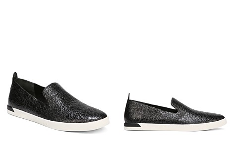 RAG&BONE Woman Perforated Leather Slip-on Sneakers Ivory Size 41 Ebay For Sale Excellent Discount New Styles How Much Cheap Price Cheap Discount Authentic OWMUm