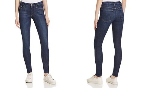 La Mère Jeans Skinny Looker PmV2V