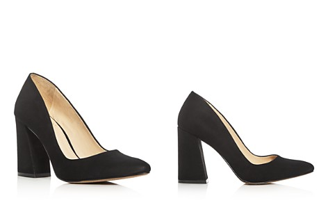Theory Velvet Peep-Toe Pumps pay with paypal cheap price wcxNm5tVH