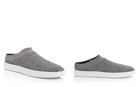 Vince Knit Slip-On Sneakers cheap high quality how much sale online 0Q5ixWY