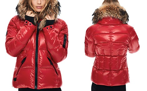 Affordable Online COATS & JACKETS - Jackets Kired Cheap Prices Authentic iXMSMzpxDx
