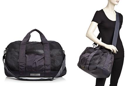 LUGGAGE - Luggage Stella McCartney 7Hgccc