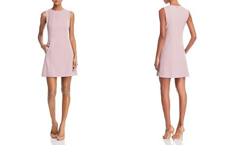 DRESSES - 3/4 length dresses Chlo Cheap Sale Prices Big Discount Sale Online Outlet Visit pfVg9