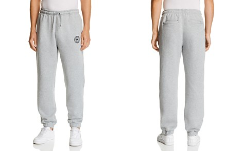 Burberry Walford Sweatpants - Bloomingdale's_2