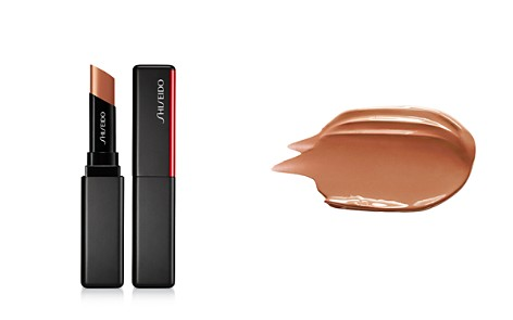 Shiseido VisionAiry Gel Lipstick - Bloomingdale's_2