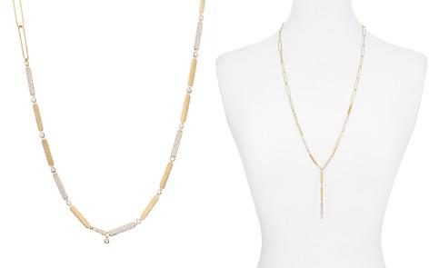"""Nadri Aura Adjustable Y Necklace, 28"""" - Bloomingdale's_2"""