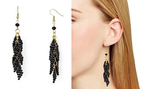 Area Stars Darcie Beaded Drop Earrings - Bloomingdale's_2