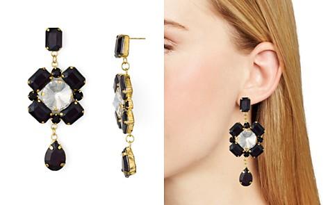 Area Stars Charlotte Drop Earrings - Bloomingdale's_2