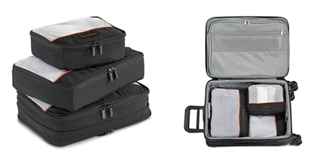 Briggs & Riley Travel Basics Packing Cubes Set, Small - Bloomingdale's_2