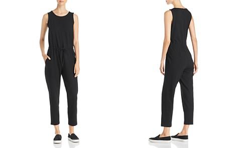 Eileen Fisher Slouchy Jumpsuit - Bloomingdale's_2