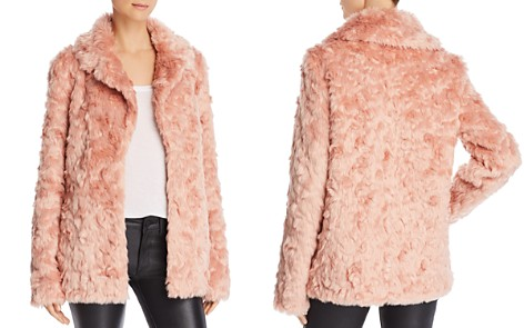 Show Me Your MuMu Park Ave Faux-Fur Jacket - Bloomingdale's_2