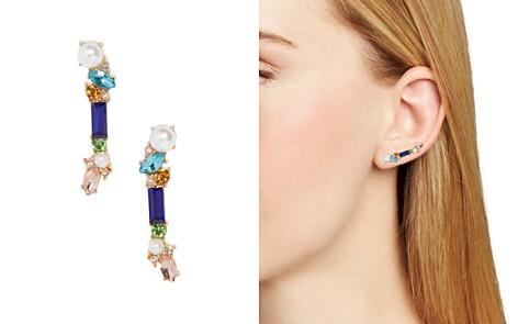 BAUBLEBAR Renee Ear Crawler Earrings - Bloomingdale's_2