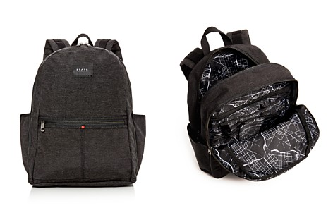 STATE Union Heathered Backpack - Bloomingdale's_2