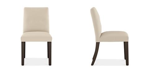 Sparrow & Wren Rachel Dining Chair - 100% Exclusive - Bloomingdale's_2