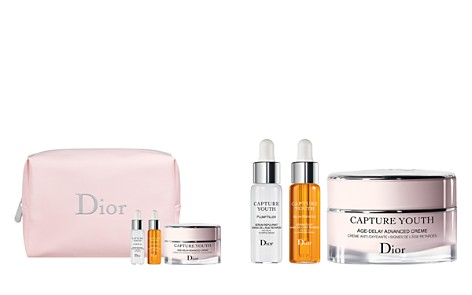 Dior Capture Youth Gift Set - Bloomingdale's_2