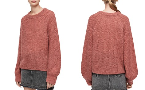 ALLSAINTS Renne Sweater - Bloomingdale's_2