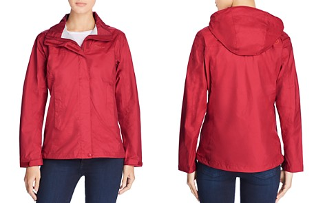 Marmot Precip Packable Short Jacket - Bloomingdale's_2