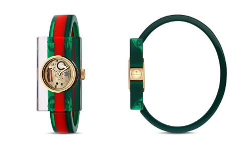 Gucci G-Frame Watch, 24x40 mm - Bloomingdale's_2