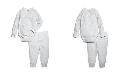 Splendid Unisex Take Me Home Bodysuit & Leggings Set - Baby - Bloomingdale's_2
