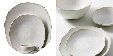 Jars Plume Dinnerware - Bloomingdale's Registry_2