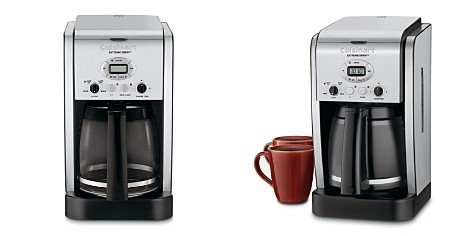 "Cuisinart ""Extreme Brew™"" 12 Cup Programmable Coffee Maker - Bloomingdale's_2"