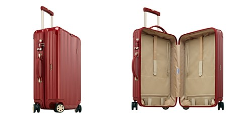 "Rimowa ""Salsa Deluxe"" 26"" Multiwheel® Upright - Bloomingdale's_2"