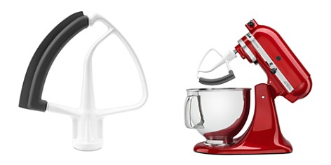 KitchenAid Tilt-Head Flex Edge Beater Attachment - Bloomingdale's_2