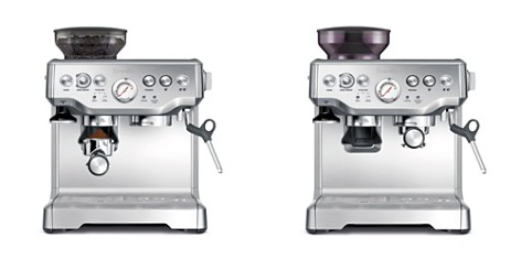 Breville Barista Express - Bloomingdale's_2