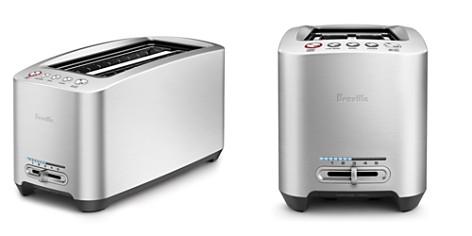 Breville Smart Toaster - Bloomingdale's_2