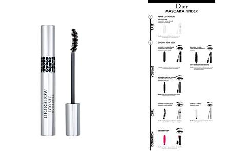 Dior Diorshow Iconic Overcurl Mascara - Bloomingdale's_2