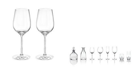 Lalique 100 Points Tasting Glass, Set of 2 - Bloomingdale's_2