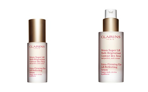 Clarins Extra-Firming Eye Lift Perfecting Serum - Bloomingdale's_2