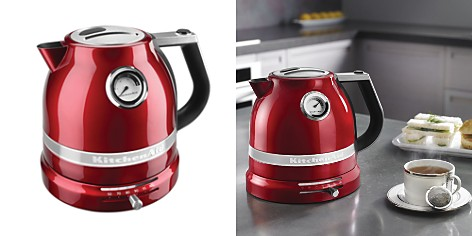 KitchenAid Pro Line Electric Kettle #KEK1522 - Bloomingdale's_2