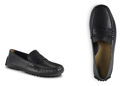 Cole Haan Grant Canoe Penny Loafer Drivers - Bloomingdale's_2