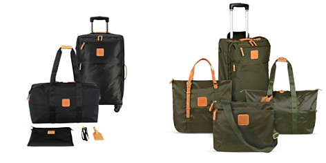 Bric's X-Bag Collection - Bloomingdale's_2