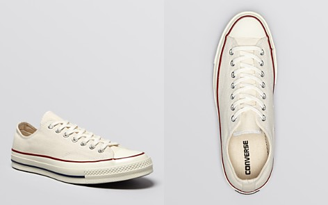 Converse Men's Chuck Taylor All Star '70 Lace Up Sneakers - Bloomingdale's_2