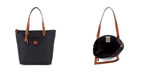 Bric's X-Bag Sportina Grande XL Shopper - Bloomingdale's_2