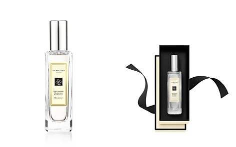 Jo Malone London Nectarine Blossom & Honey Cologne 1 oz. - Bloomingdale's_2