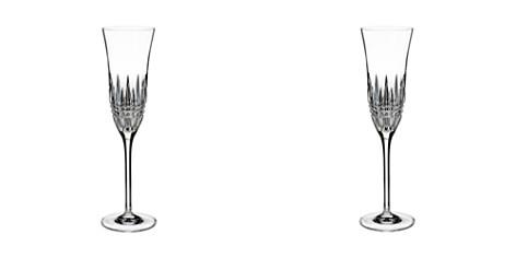 Waterford Lismore Diamond Essence Flute - Bloomingdale's Registry_2