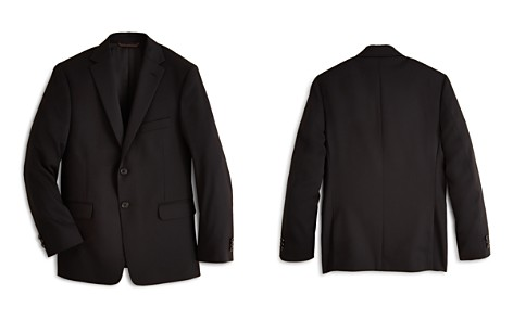 Michael Kors Boys' Suit Jacket - Big Kid - Bloomingdale's_2