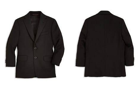 Michael Kors Boys' Solid Wool Jacket - Little Kid - Bloomingdale's_2