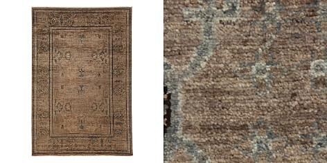 """Adina Collection Oriental Rug, 6'2"""" x 9' - Bloomingdale's_2"""
