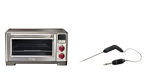 Wolf Gourmet Countertop Oven - Bloomingdale's Registry_2