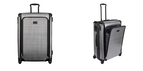 Tumi Tegra-Lite Max Large Trip Expandable Packing Case - Bloomingdale's Registry_2