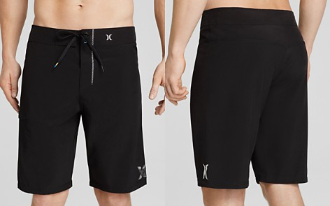 Hurley One & Only Board Shorts - Bloomingdale's_2