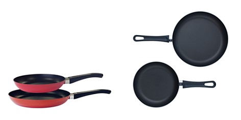 Scanpan 2-Piece Fry Pan Set - 100% Exclusive - Bloomingdale's_2