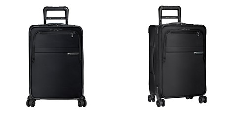 Briggs & Riley Baseline Domestic Carry-On Expandable Spinner - Bloomingdale's_2