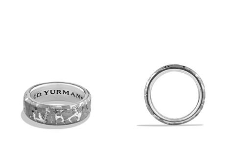 David Yurman Fused Meteorite Ring - Bloomingdale's_2